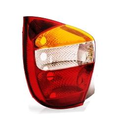 Comprar Lanterna Traseira, Palio - 2011 � 2013-Importado