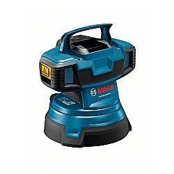 Comprar Nível a Laser de Superfície, Com Maleta - GSL 2 Professional-Bosch