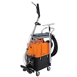 Comprar Lavada Sanitizadora a Bateria, 30 Litros, 500w - SJ30B-Jacto