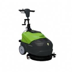 Comprar Lavadora / Secadora de pisos à bateria para operação pedestre - CT30-IPC SOTECO