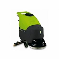 Comprar Lavadora / Secadora de pisos � bateria para opera��o pedestre - CT40-IPC SOTECO