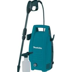 Comprar Lavadora de alta pressão elétrica 1450 libras monofásica - HW101-Makita