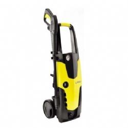 Comprar Lavadora de alta pressão 1900 libras 1600 watts com compressor embutido - STM-Lavor