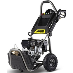 Comprar Lavadora de alta press�o a Gasolina 5.0 hp 2.800 libras, 2,12 cv - G2800 XC EXPERT SERIES-Karcher
