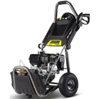 Lavadora de alta press�o � gasolina 5.0 hp 2.800 libras, 2,12 cv - G2800 XC EXPERT SERIES - 93986700 (Karcher)