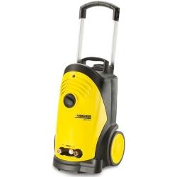 Comprar Lavadora de alta pressão elétrica monofásica 2,5 kw, 1740 libras, 220v - HD 5/12-Karcher