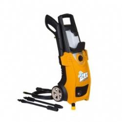 Comprar Lavadora de alta pressão elétrica 1450 libras 1400 watts - JETMAX SUPER 1800-Jetmax