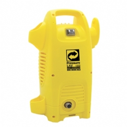 Comprar Lavadora de alta press�o el�trica 1500 watts 1600 libras - WASH PRESS-Pressure