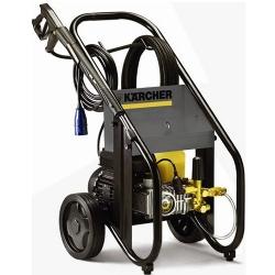 Comprar Lavadora de alta press�o el�trica trif�sica 4 kw 2155 libras - HD7/15-Karcher