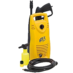 Comprar Lavadora Alta Pressão Jetmax 127v Mini-CCM