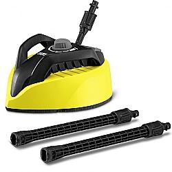 Comprar Protetor de Respingos - T 450 T-Racer Surface Cleaner-Karcher