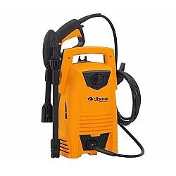 Comprar Lavadora de Alta Pressão, 1.200 W, 1300 Libras, 127V - LPD 1200-Ovd