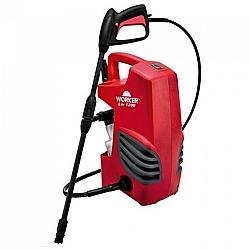 Comprar Lavadora de Alta Pressão 1200w - 1305lb - 127v-Worker
