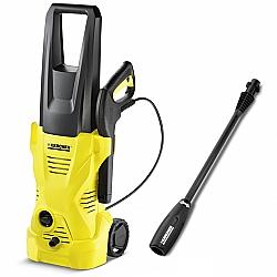 Comprar Lavadora de Alta Press�o, 127v, 1.2 kW, 1600 Libras - K2 Standard-Karcher