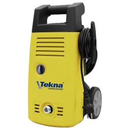 Comprar Lavadora de Alta Pressão - 1400 Watts-Tekna