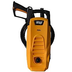 Comprar Lavadora de Alta Pressão, 1500w, 1300 Libras - Wap-WAP