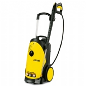 Lavadora de alta press�o 1600 libras 3000 watts, 3 kw -  HD 8/11 C - 11506300 (Karcher)