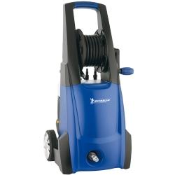 Comprar Lavadora de alta pressão 1700 watts 1885 libras - MPX130B-Michelin