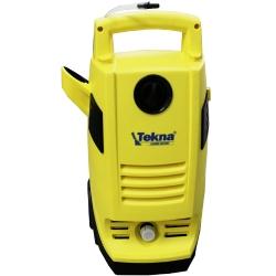 Comprar Lavadora de Alta Pressão - 1800 Watts - HL2000VS-X-Tekna
