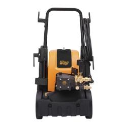 Comprar Lavadora de alta pressão 3cv, 2237 Watts, 2,2 kw 2.000 libras monofásica 220v - L2000-WAP