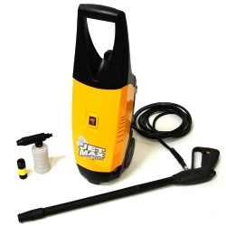 Comprar Lavadora de alta pressão elétrica 1450 libras 1400 watts - JETMAX 2000-Jetmax