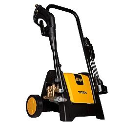 Comprar Lavadora de alta pressão elétrica 1600 watts, 1,6 kw, 1150 libras - TITAN-WAP