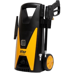 Comprar Lavadora de alta pressão eletrica 1650w, 1,7 kw 2200 libras monofásica - COMFORT-WAP