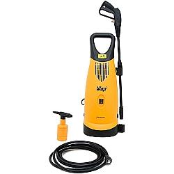 Comprar Lavadora de alta pressão elétrica 1900 watts, 2600 libras, 1,9kw - PREMIUM II-WAP