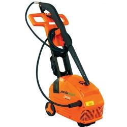 Comprar Lavadora de alta pressão elétrica  - JACTO 7000-Jactoclean