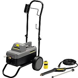 Comprar Lavadora de Alta Pressão Elétrica - Monofásica - HD585-Karcher