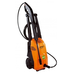 Comprar Lavadora de alta pressão elétrica Monofásica, 1000 watts, 1 Kw, 1300 libras - J6200-Jactoclean