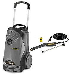 Comprar Lavadora de Alta Pressão Elétrica, Monofásica, 220v, 2175 libras - HD 6/15 C-Karcher