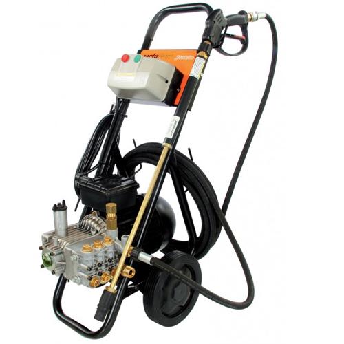 628872ccb78 AgrotamA -Lavadora de alta pressão elétrica Monofásica