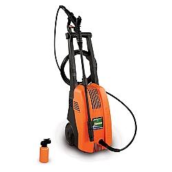 Comprar Lavadora de alta pressão elétrica Monofásica 820 watts, 0,82 kw, 1300 libras - J6000 STOP TOTAL-Jactoclean