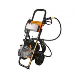 Comprar Lavadora de alta pressão elétrica Trifásico, 2700 watts, 2,7 kw, 4 cv, 1800 libras - J 7600 STD-Jactoclean