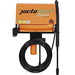 Comprar Lavadora de alta pressão fixa com stop total 1,6 CV, 1650 W, 1,6 kw - J6900 F-Jactoclean