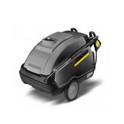 Comprar Lavadora de Alta Press�o �gua quente 2465 libras 5800 watts HDS 8/17,5,8 kw - 4M-Karcher