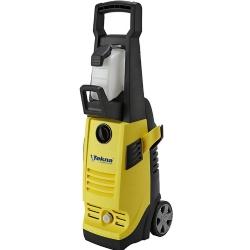 Comprar Lavadora de Alta Pressão - 60 Hz, 1800 Watts - HLX200V-Tekna
