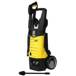 Comprar Lavadora de Alta Press�o - K 5.550 - 1900 Libras, 1,6kW-Karcher
