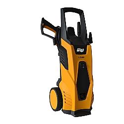 Comprar Lavadora de Alta Pressão Líder 2200-WAP