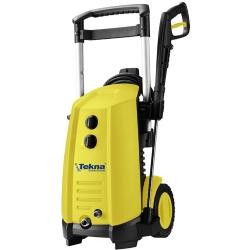 Comprar Lavadora de Alta pressão Tekna 3000 watts - 220V HL3000V-Tekna