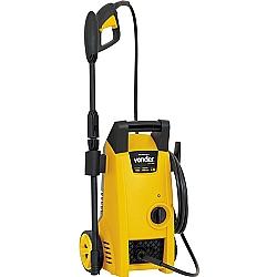 Comprar Lavadora de alta pressão uso domestico 1400 watts 110v - LAV1400-Vonder
