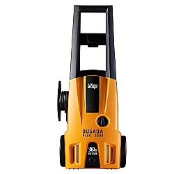 Comprar Lavadora de Alta Pressão Wap Ousada Plus 2200 60hz-WAP