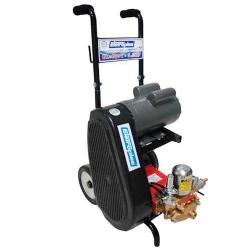Comprar Lavadora de alta vaz�o 3.0 cv monof�sica - EL-400V-Eletroplas