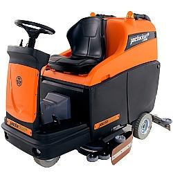 Comprar Lavadora de Piso Automática a Bateria, 2200w, 150 Litros - LJ150B-Jacto
