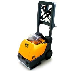 Comprar Lavadora de Pisos - 16 Litros, 1200 Watts, 1,2 kw - RA300-WAP