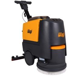 Comprar Lavadora de Pisos - 40 Litros - 1200 Watts, 1,2 kw - 220Volts - RA 430 E-WAP