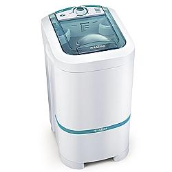 Comprar Lavadora de Roupas Semiautomática  Até 10kg 7 programas de Lavagem 127V/60hz LA551-Latina