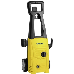 Comprar Lavadoras de Alta Pressão - 1200Watts, 60 Hz - HLX130V-Tekna