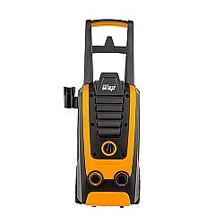 Comprar Lavadora 2000w, 12 ampères, Silent Power 2800-WAP